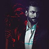 Marco Mengoni Live : Marco Mengoni: Amazon.it: Musica