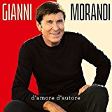 D'Amore D'Autore: Gianni Morandi: Amazon.it: Musica