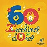 Zecchino D'Oro 60^ Edizione  : Piccolo Coro Mariele Ventre Dell'Antonia: Amazon.it: Musica