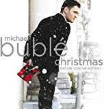 Christmas : Michael Buble: Amazon.it: Musica