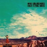 Who Built The Moon? : Noel Gallagher's High Flying Birds: Amazon.it: Musica