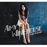Back to Black: Amy Winehouse: Amazon.it: Musica