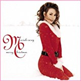 Merry Christmas: Mariah Carey: Amazon.it: Musica