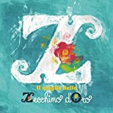 Il Meglio Dello Zecchino D'Oro : Piccolo Coro Mariele Ventre Dell'Antonia: Amazon.it: Musica