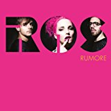 Rumore: ROS: Amazon.it: Musica