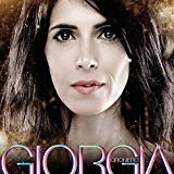 Oronero: Giorgia: Amazon.it: Musica