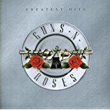 Greatest Hits: Guns n' Roses: Amazon.it: Musica