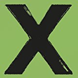 X: Sheeran Ed: Amazon.it: Musica