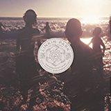 One More Light: Linkin Park: Amazon.it: Musica
