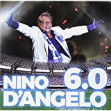 6.0 : Nino D'Angelo: Amazon.it: Musica