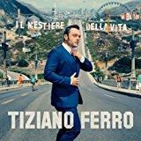Il Mestiere della Vita: Ferro Tiziano: Amazon.it: Musica
