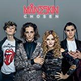 Chosen: Maneskin: Amazon.it: Musica