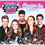 Come Le Star: Maggie & Bianca Fashion Friends: Amazon.it: Musica