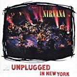 MTV Unplugged in New York: Nirvana: Amazon.it: Musica