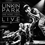 One More Light Live: Linkin Park: Amazon.it: Musica