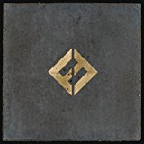 Concrete And Gold: Foo Fighters: Amazon.it: Musica