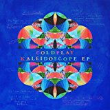 Kaleidoscope: Coldplay: Amazon.it: Musica