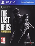 The Last of Us Remastered: Amazon.it: Videogiochi