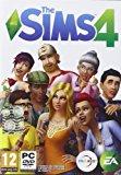 The Sims 4 - PC: Amazon.it: Videogiochi