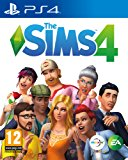 The Sims 4 - PlayStation 4: Amazon.it: Videogiochi
