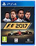 F1 2017: Formula 1 - PlayStation 4: Amazon.it: Videogiochi
