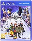Kingdom Hearts HD 2.8 Final Chapter: Prologue - PlayStation 4: Amazon.it: Videogiochi