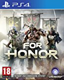 For Honor - PlayStation 4: Amazon.it: Videogiochi