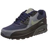 Nike Air Max 90 Essential, Scarpe da Ginnastica Uomo: MainApps: Amazon.it: Scarpe e borse