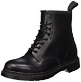 Dr. Martens Original Core 1460, Stivaletti Unisex Adulto: Amazon.it: Scarpe e borse