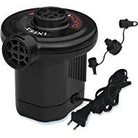 Intex 66620 Piscine e Accessori Quick-Fill, Pompa Elettrica: Amazon.it: Giochi e giocattoli