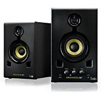 Hercules Xps 2.0 60 Dj Set Coppia di Monitor per DJ, Nero: Amazon.it: Strumenti musicali e DJ