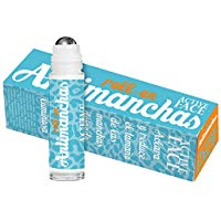 redumodel Active Face antimacchia 10 ml