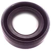 RECMAR rec93106 - 18 M01 chiusura verticale Shaft Yamaha,