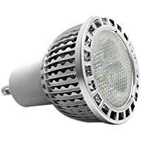 YYC, Faretto a LED, attacco GU10, 3,5 Watt, 280 Lumen