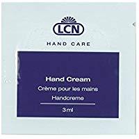 Campione Lcn Hand Cream non-oily Moisturizing Cream, 3 ml