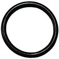 RECMAR paf25 - 05050014 o-ring B Yamaha,
