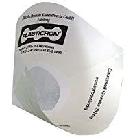 Presto 611012 Non-restituibili Setaccio in cotone