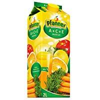 Pfanner Succo A.C.E 30% Ml.2000