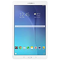 Samsung Galaxy Tab E Tablet, White, 9.6, 8 GB Espandibili, 3G [Versione Italiana]: Amazon.it: Informatica