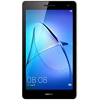 "Huawei Mediapad T3 Tablet 3G, Display da 7"", CPU MT8127 Quad Core A7 1.3GHz, RAM 1 GB, ROM 8 GB: Amazon.it: Informatica"