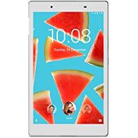 "Lenovo ZA2D0006DE Tablet TB-8504X Display 8"" HD IPS Touch , Processore Qualcomm Snapdragon 425 Quad-Core, Storage 16 GB, Card Re"