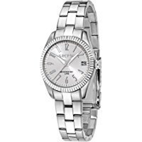 Sector 240 R3253579518, Orologio da polso Donna, Argento: Amazon.it: Orologi