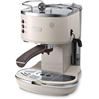 De'Longhi macchina per caffe espresso manuale ECOV311.BG Icona Vintage: Amazon.it: Casa e cucina