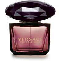 Versace Crystal Noir, Profumo Donna, 90ml: Amazon.it: IdeaShop