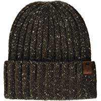 The North Face, Chunky Rib, Berretto, Unisex adulto, Marrone (Bracken Brown), Taglia unica: Amazon.it: Sport e tempo libero
