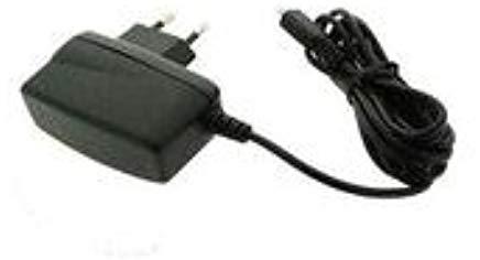MicroMobile MSPP2514 Interno Nero caricabatterie per cellulari e PDA