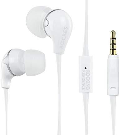 Rocking Residence FAB LS19 Headset