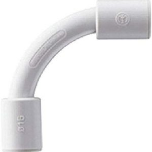 Gewiss dx43150 50 mm tubo per enrrollar - Folding Tube, Grigio, 5 cm, CE, NF)
