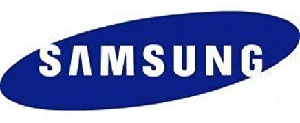 Samsung 3721-001215 adattatore per presa di corrente Nero