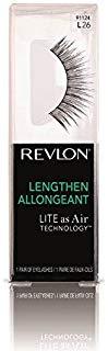 Revlon - Ciglia lunghe